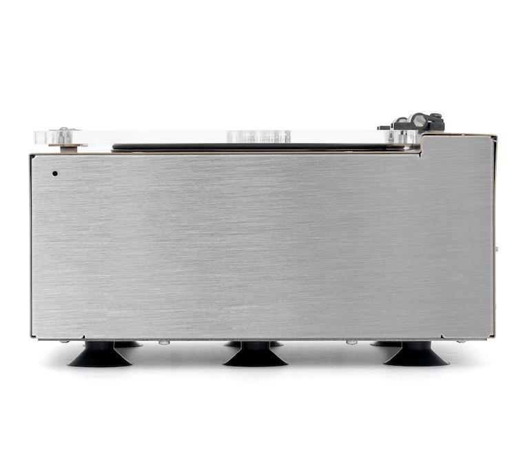MX12 Micro-Combo PCV Centrifuge